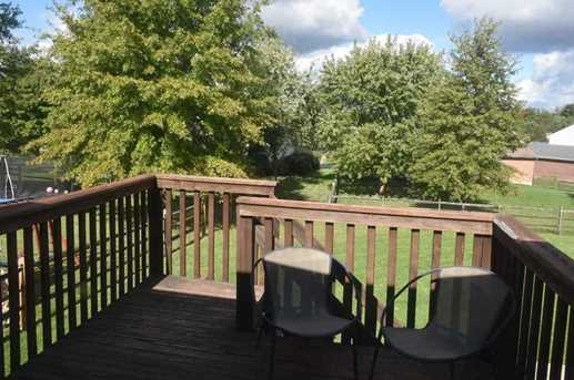 2589 Eastwind Court - Photo 3