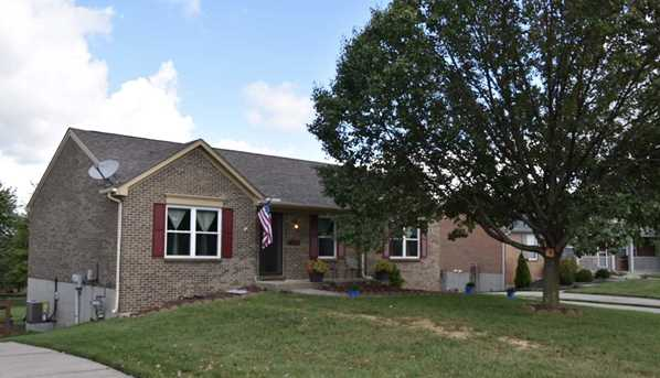 2589 Eastwind Court - Photo 1