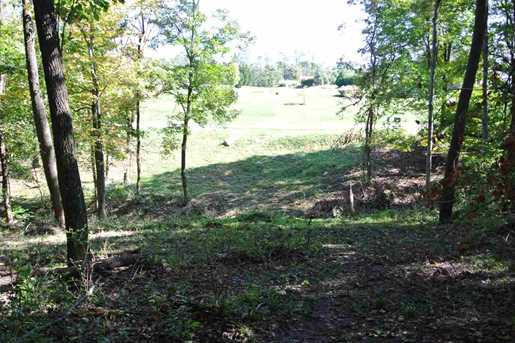 20 Monticello - Photo 19