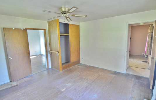 12287 Riggs Road - Photo 13