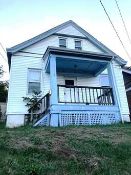 1803 Jefferson Avenue - Photo 1