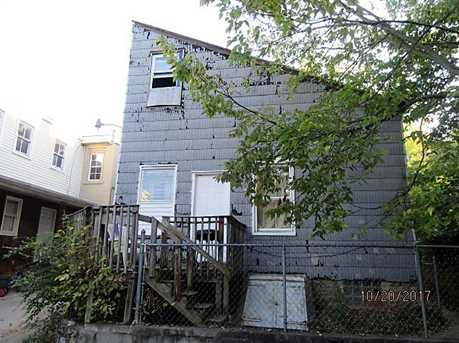 916 Roberts Street - Photo 5