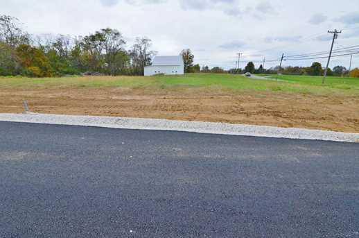 12041 Bentley Drive Lot 12 #Lot 12 - Photo 7