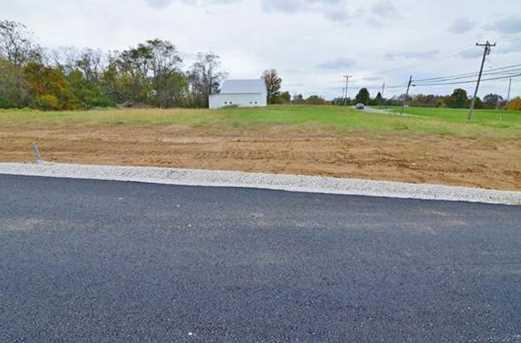 12001 Bentley Drive Lot 14 #Lot 14 - Photo 7