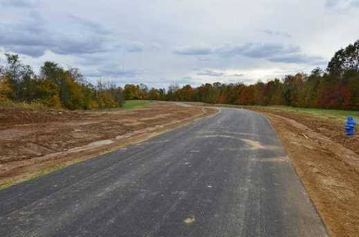11774 Staffordsburg Road Lot 18 #Lot 18 - Photo 17