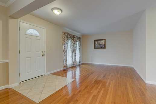 2503 Firethorn Court - Photo 5