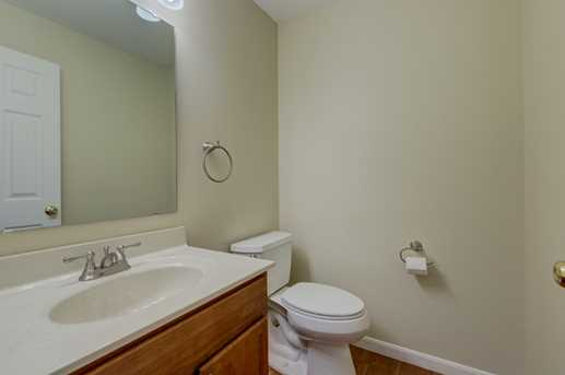 2503 Firethorn Court - Photo 17