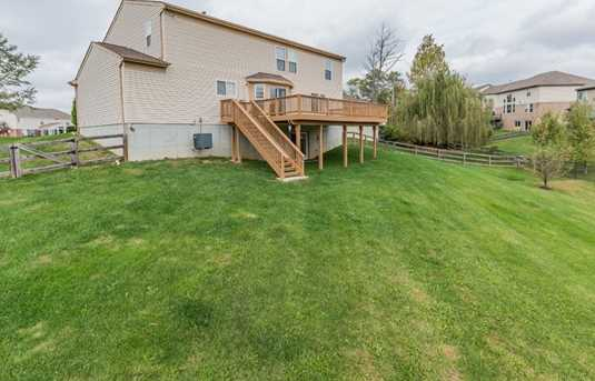 2503 Firethorn Court - Photo 25