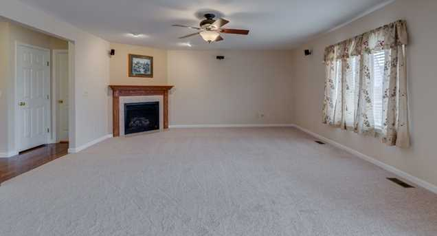 2503 Firethorn Court - Photo 7