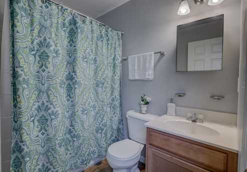 809 Isabella Street - Photo 9