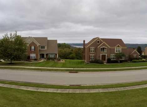 1690 Grandview Drive - Photo 9