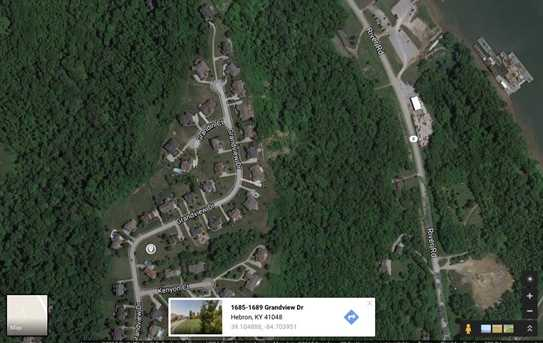 1690 Grandview Drive - Photo 3