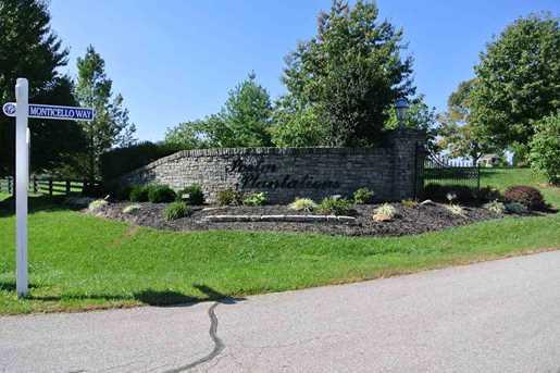 20 Monticello - Photo 1