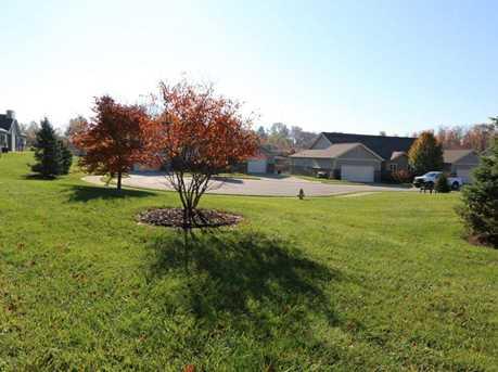 5031 Spring Hill Drive #11-B - Photo 17