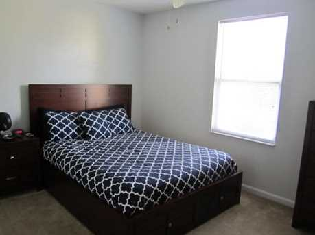 1188 Donner - Photo 21