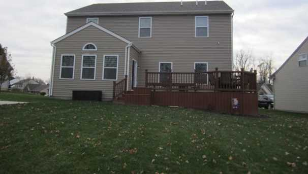 1188 Donner - Photo 27