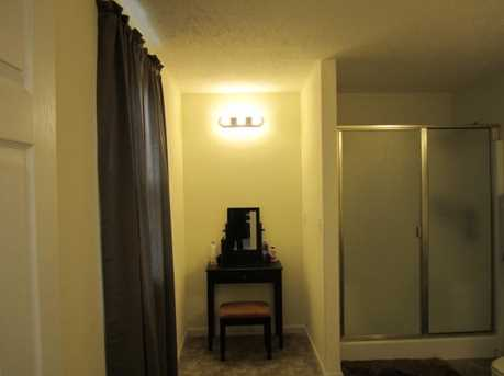 1188 Donner - Photo 23