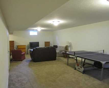 1188 Donner - Photo 25