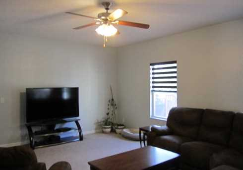 1188 Donner - Photo 15