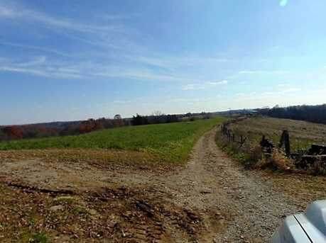 2925 Squiresville - Photo 9