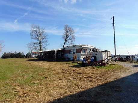 2925 Squiresville - Photo 19