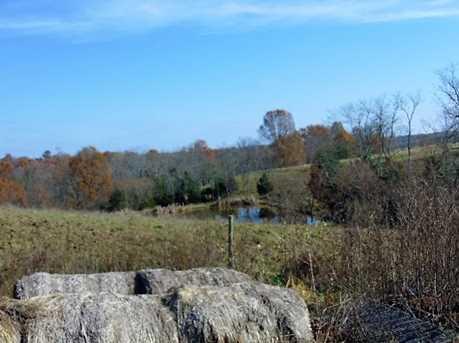 2925 Squiresville - Photo 13
