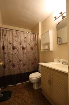 53 Parkview Avenue - Photo 9