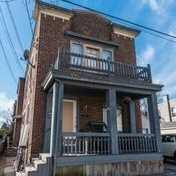 1833 Pearl Street - Photo 1