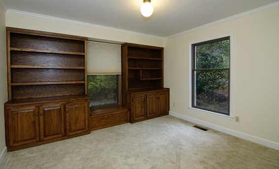 57 Covert Place - Photo 13