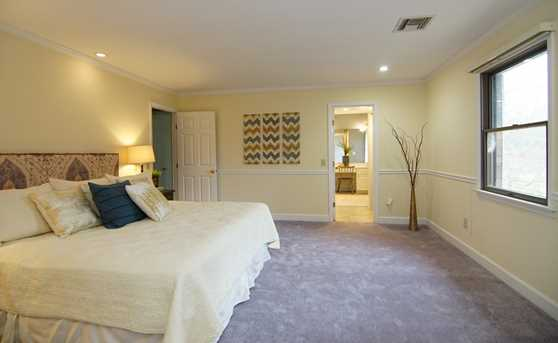 57 Covert Place - Photo 19