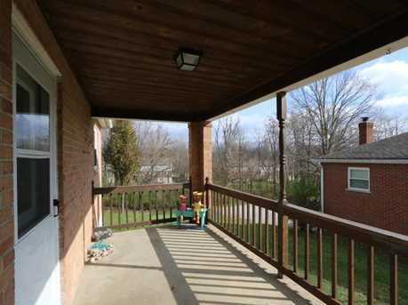 11761 Manor Lake Drive - Photo 17