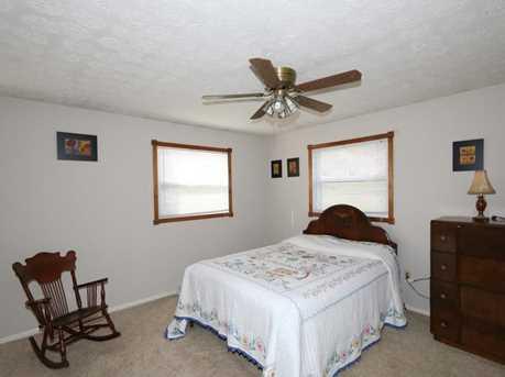 11761 Manor Lake Drive - Photo 9