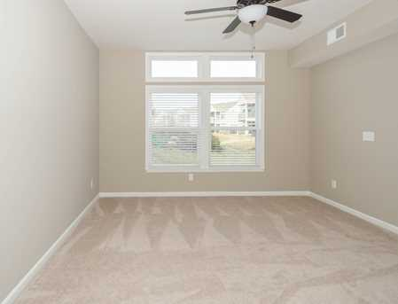 3000 Lodge View Court #14-204 - Photo 11