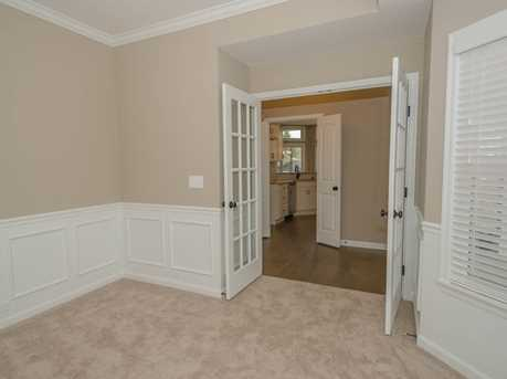 3000 Lodge View Court #14-204 - Photo 7