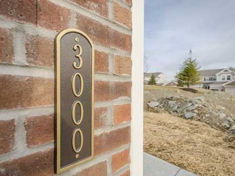 3000 Lodge View Court #14-204 - Photo 19