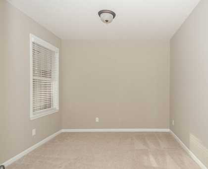 3000 Lodge View Court #14-204 - Photo 15