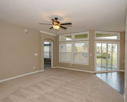 3000 Lodge View Court #14-204 - Photo 9