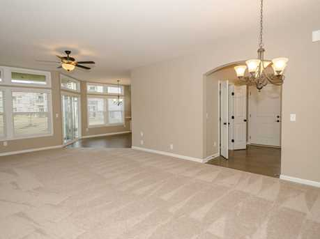 3000 Lodge View Court #14-204 - Photo 3