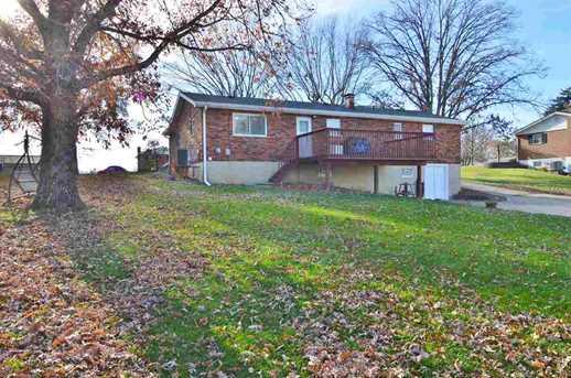 11713 Bluegrass Drive - Photo 27