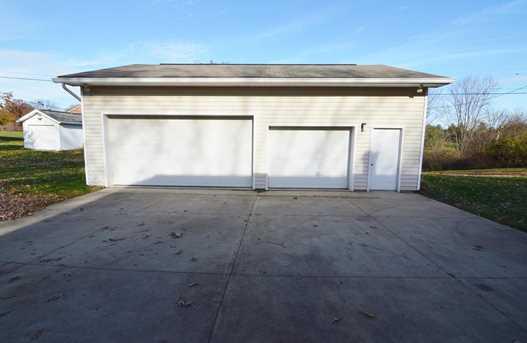 11713 Bluegrass Drive - Photo 23