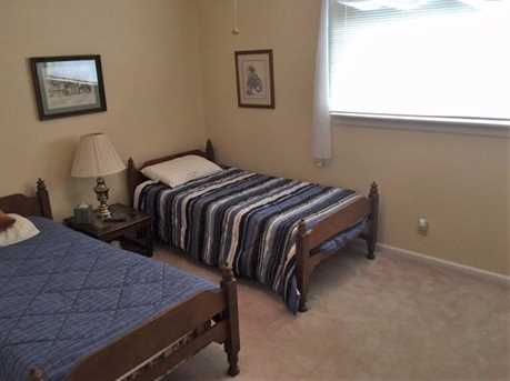 905 Inverness Road #5 - Photo 17