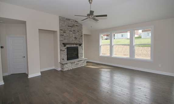 9525 Old Union Road - Photo 3