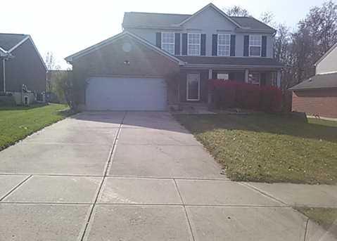 1509 Marietta Drive - Photo 1