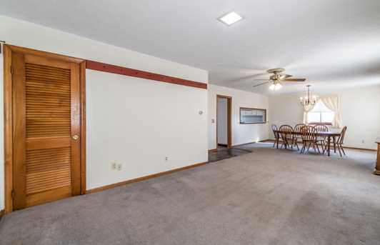 215 Independence Station Road - Photo 11