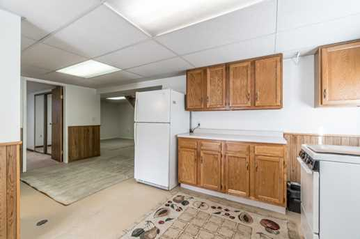215 Independence Station Road - Photo 19