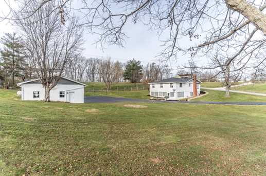 215 Independence Station Road - Photo 25