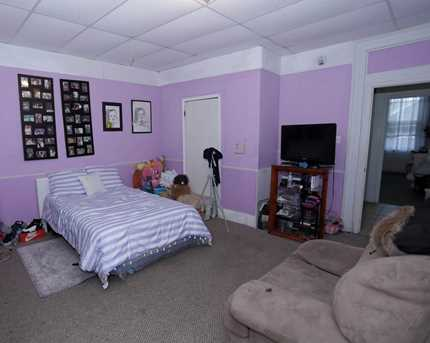 403 E 17th Street - Photo 13