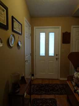 2315 Doublegate Lane - Photo 7