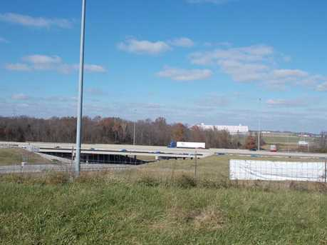 101 Ky Highway 465 - Photo 3