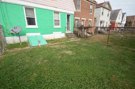 301 E 21st Street - Photo 5